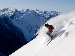 avalanche4