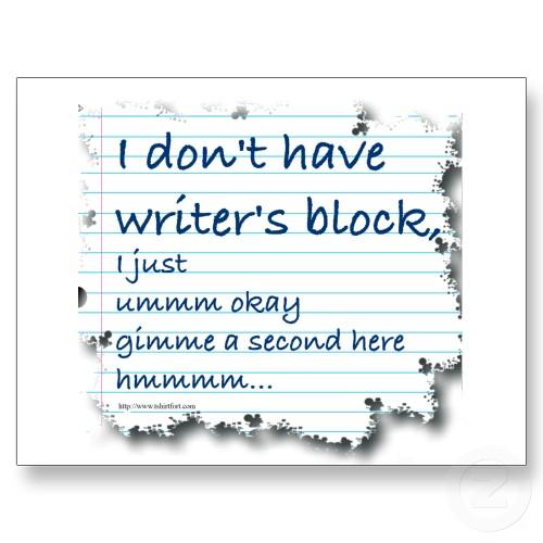 blog block 7