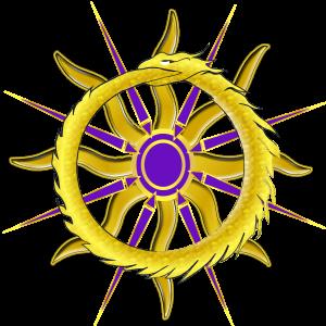 Fiverr Vector logo